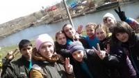 reg-school.ru/tula/yasnogorsk/denisovo/News2015/CDdGSkGUgAAK5wM.jpg