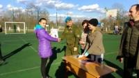 reg-school.ru/tula/yasnogorsk/denisovo/News2015/CDdGRFEUkAEdNrr.jpg