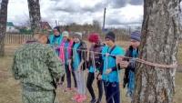 reg-school.ru/tula/yasnogorsk/denisovo/News2015/CDdFkWZUEAAxl_s.jpg