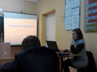reg-school.ru/tula/yasnogorsk/revyakino/svedeniya-ob-obrazovatelnoy-organizatsii/20150430pozharohrIMG_20150430_083214.jpg