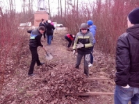reg-school.ru/tula/yasnogorsk/denisovo/News2015/IMG_20150425_102612.jpg