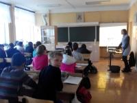 reg-school.ru/tula/yasnogorsk/revyakino/svedeniya-ob-obrazovatelnoy-organizatsii/20150430pozharohrIMG_20150430_083636.jpg