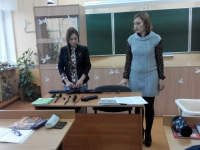 reg-school.ru/tula/yasnogorsk/revyakino/svedeniya-ob-obrazovatelnoy-organizatsii/20150430pozharohrIMG_20150430_085659.jpg