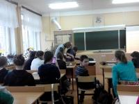 reg-school.ru/tula/yasnogorsk/revyakino/svedeniya-ob-obrazovatelnoy-organizatsii/20150430pozharohrIMG_20150430_090512.jpg