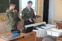 reg-school.ru/tula/yasnogorsk/denisovo/News2015/20150506urockmushestvaDSCF8467.JPG