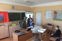 reg-school.ru/tula/yasnogorsk/denisovo/News2015/20150506urockmushestvaDSCF8482.JPG