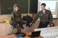 reg-school.ru/tula/yasnogorsk/denisovo/News2015/20150506urockmushestvaDSCF8472.JPG