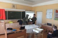 reg-school.ru/tula/yasnogorsk/denisovo/News2015/20150506urockmushestvaDSCF8489.JPG