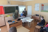 reg-school.ru/tula/yasnogorsk/denisovo/News2015/20150506urockmushestvaDSCF8479.JPG