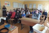 reg-school.ru/tula/yasnogorsk/denisovo/News2015/20150506urockmushestvaDSCF8503.JPG
