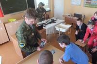 reg-school.ru/tula/yasnogorsk/denisovo/News2015/20150506urockmushestvaDSCF8504.JPG