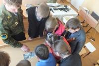 reg-school.ru/tula/yasnogorsk/denisovo/News2015/20150506urockmushestvaDSCF8506.JPG