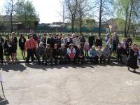 reg-school.ru/tula/yasnogorsk/denisovo/events/IMG_4915.JPG