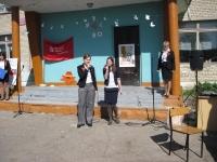 reg-school.ru/tula/yasnogorsk/denisovo/events/IMG_4919.JPG