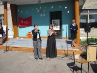 reg-school.ru/tula/yasnogorsk/denisovo/events/IMG_4924.JPG