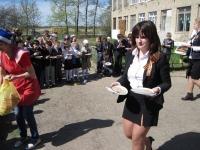 reg-school.ru/tula/yasnogorsk/denisovo/events/IMG_4929.JPG