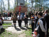 reg-school.ru/tula/yasnogorsk/denisovo/events/IMG_4935.JPG