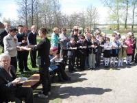 reg-school.ru/tula/yasnogorsk/denisovo/events/IMG_4930.JPG