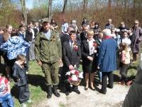 reg-school.ru/tula/yasnogorsk/denisovo/events/IMG_4939.JPG