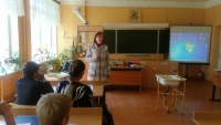 reg-school.ru/tula/yasnogorsk/mkou_dod_ddt/nashi-meropriyatiya/20150514fgosDSC_1002.JPG