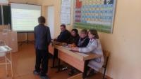 reg-school.ru/tula/yasnogorsk/denisovo/events/20150514fgosDSC_1005.JPG
