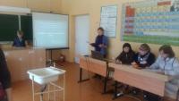 reg-school.ru/tula/yasnogorsk/denisovo/events/20150514fgosDSC_1006.JPG