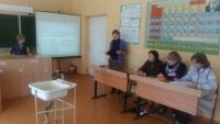 reg-school.ru/tula/yasnogorsk/denisovo/events/20150514fgosDSC_1007.JPG
