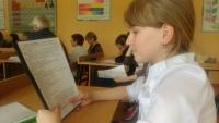 reg-school.ru/tula/yasnogorsk/denisovo/events/20150514fgosDSC_1009.JPG