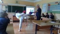 reg-school.ru/tula/yasnogorsk/denisovo/events/20150514fgosDSC_1022.JPG