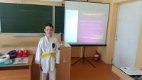 reg-school.ru/tula/yasnogorsk/denisovo/events/20150514fgosDSC_1017.JPG