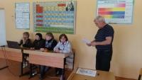 reg-school.ru/tula/yasnogorsk/denisovo/events/20150514fgosDSC_1016.JPG