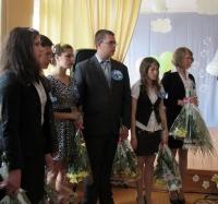 reg-school.ru/tula/yasnogorsk/denisovo/events/20150526_Posled_zvonok_02.jpg