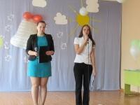 reg-school.ru/tula/yasnogorsk/denisovo/events/20150526_Posled_zvonok_01.jpg