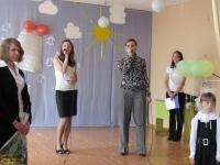 reg-school.ru/tula/yasnogorsk/denisovo/events/20150526_Posled_zvonok_05.jpg