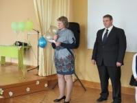 reg-school.ru/tula/yasnogorsk/denisovo/events/20150526_Posled_zvonok_09.JPG