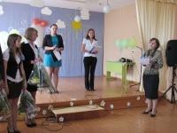 reg-school.ru/tula/yasnogorsk/denisovo/events/20150526_Posled_zvonok_08.JPG