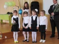 reg-school.ru/tula/yasnogorsk/denisovo/events/20150526_Posled_zvonok_11.JPG