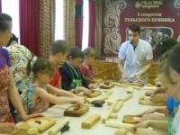 reg-school.ru/tula/yasnogorsk/denisovo/events/20150526_Pryanik_02.jpg