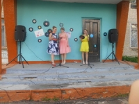 reg-school.ru/tula/yasnogorsk/denisovo/News2015/DSCN3497.JPG
