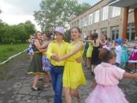 reg-school.ru/tula/yasnogorsk/denisovo/News2015/DSCN3480.JPG