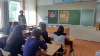reg-school.ru/tula/yasnogorsk/denisovo/events/20150526_Zasch_materinstva_02.jpg