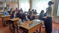 reg-school.ru/tula/yasnogorsk/denisovo/events/20150526_Zasch_materinstva_01.jpg