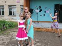 reg-school.ru/tula/yasnogorsk/denisovo/News2015/IMG_0232.JPG