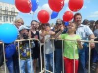 reg-school.ru/tula/yasnogorsk/denisovo/News2015/DSCN3538.JPG