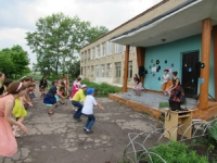 reg-school.ru/tula/yasnogorsk/denisovo/News2015/IMG_0260.JPG