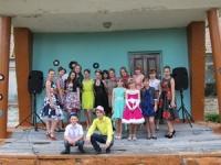 reg-school.ru/tula/yasnogorsk/denisovo/News2015/IMG_0238.JPG