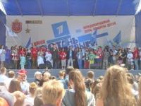 reg-school.ru/tula/yasnogorsk/denisovo/News2015/DSCN3571.JPG