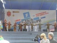reg-school.ru/tula/yasnogorsk/denisovo/News2015/DSCN3540.JPG