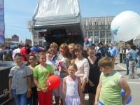 reg-school.ru/tula/yasnogorsk/denisovo/News2015/DSCN3585.JPG