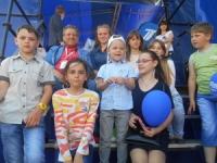 reg-school.ru/tula/yasnogorsk/denisovo/News2015/DSCN3587.JPG